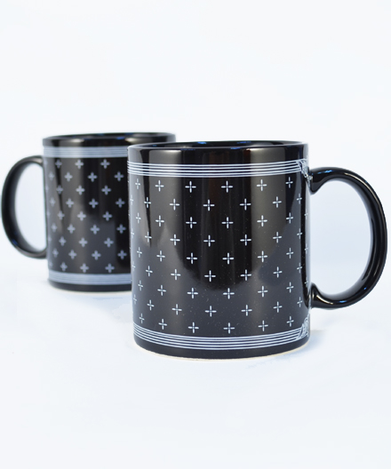 MAG CUP【CASTY.co】 [CAT-MA]